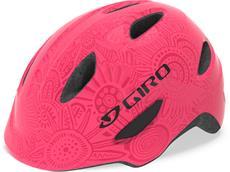 Giro Scamp 2021 Helm