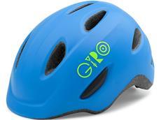 Giro Scamp 2018 Helm