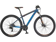 Scott Aspect 760 Mountainbike