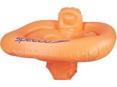 Speedo Sea Squad Swim Seat Schwimmhilfe 0-12 Monate