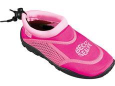 Beco Sealife Water Shoe Kids Badeschuh