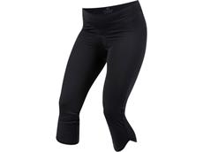 Pearl Izumi Select Escape Women 3/4 Tight mit Polster