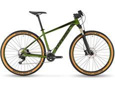 "Stevens Sentiero 29"" Mountainbike"