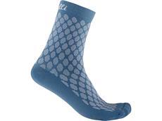 Castelli Sfida 13 Sock Wintersocken Damen