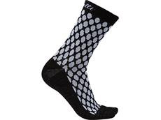 Castelli Sfida 13 Sock Wintersocken Damen