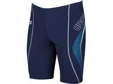 Arena Simmetry Jammer Badehose