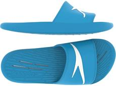 Speedo Slides Junior Badeschuhe