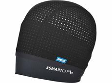 Arena Smart Cap Aquafitness Badekappe