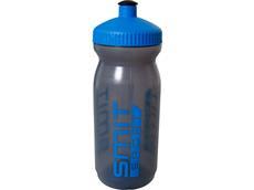 Smit Sport Trinkflasche 600ml