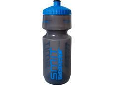 Smit Sport Trinkflasche 750ml