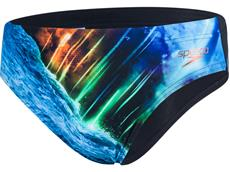 Speedo Solardive Brief  Badehose  Endurance+