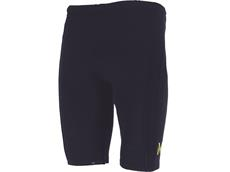 MP Michael Phelps Solid Jammer Badehose 47 cm