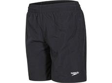 "Speedo Solid Leisure Jungen Watershort 15"" Beinlänge"