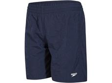 Speedo Solid Leisure Watershort 16""
