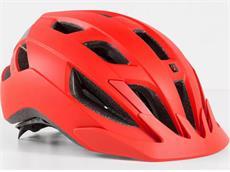 Bontrager Solstice MIPS 2021 Helm
