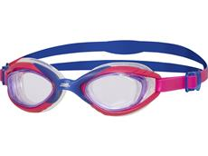 Zoggs Sonic Air 2.0 Junior Schwimmbrille