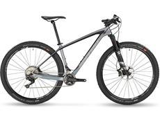 Stevens Sonora ES Mountainbike