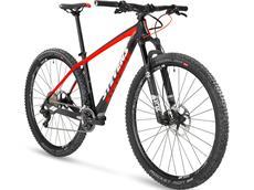 "Stevens Sonora ES Di2 29"" Mountainbike"