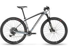 "Stevens Sonora RX 29"" Mountainbike"