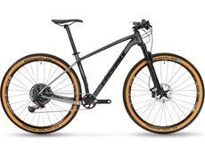 "Stevens Sonora XO 29"" Mountainbike"