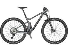 Scott Spark 910 Mountainbike