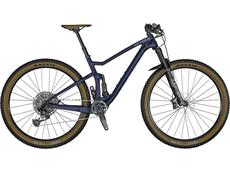 Scott Spark 920 Mountainbike