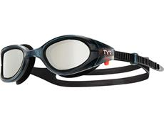 TYR Special Ops 3.0 Polarized Schwimmbrille