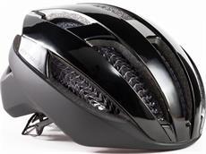 Bontrager Specter WaveCell 2021 Helm
