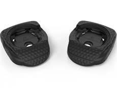 Wahoo Speedplay Standar Tension Cleat Pedalplatten