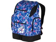 Arena Spiky 2 Large Backpack Rucksack
