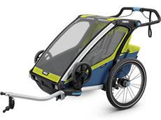 Thule Chariot Sport 2 2019 Kinderanhänger