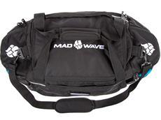 Mad Wave Sport Bag Schwimm Tasche 50 L