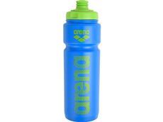 Arena Sport Bottle Trinkflasche 0,75