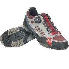 Scott Sport Crus-r Boa Lady Schuh