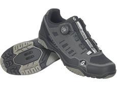 Scott Sport Crus-r Boa Schuh