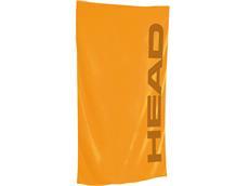 Head Sport Microfiber Towel Microfaser Handtuch 150 x 75 cm