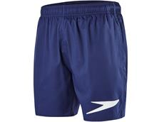 Speedo Sport Solid Watershort 16""