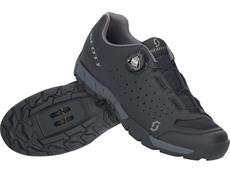 Scott Sport Trail Evo Boa MTB Schuh
