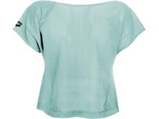 Arena Gym  Damen Crop Shirt