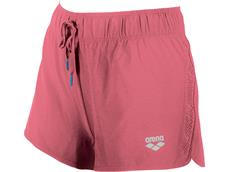 Arena Gym Damen Short