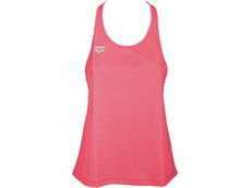 Arena Gym Damen Tank Top Solid