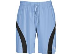 Arena Sports Apparel Herren Gym Bermuda