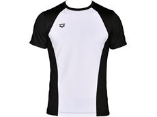 Arena Gym Herren Panel T-Shirt