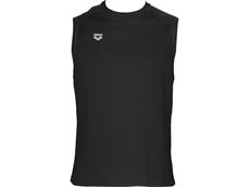 Arena Sports Apparel Herren Gym Sleeveless Tee