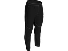 Arena Sports Apparel Herren Gym Spacer Pant