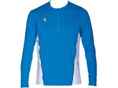 Arena Run Herren Long Sleeve Shirt