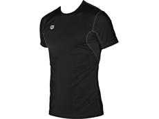 Arena Sports Apparel Herren Run Mesh Laufshirt
