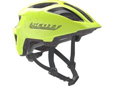 Scott Spunto Junior 2020 Helm