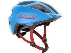 Scott Spunto Junior 2021 Helm