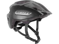 Scott Spunto Junior Plus 2021 Helm